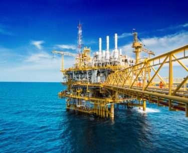 Ajman Offshore Company