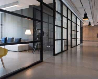 Dubai Silicon Oasis Company Setup