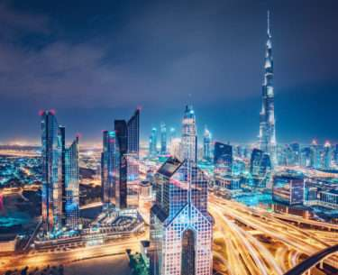 business setup in dubai free zones