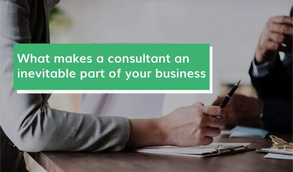 business-consultants-in-dubai-uae