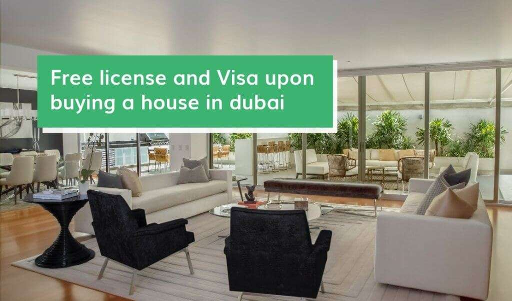 trade-license-renewal-dubai