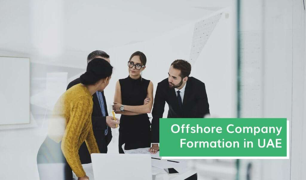offshore-company-formation-in-uae