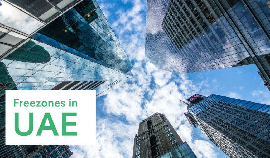 UAE free zones: Features and Benefits of Doing Business
