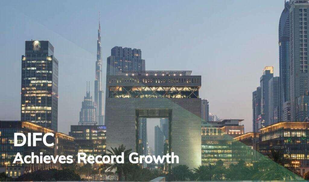 Business Consultants in Dubai | Business Setup in Dubai