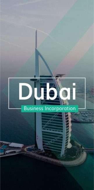 Business Setup Services in Dubai | Company Setup in Dubai