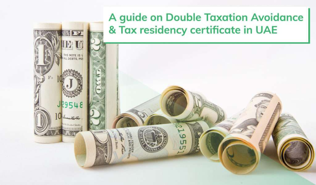 tax-residence-certificate-in-uae