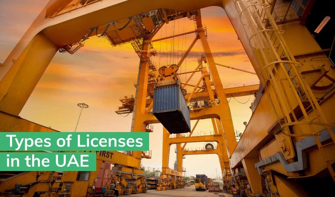 business-licenses-in-uae