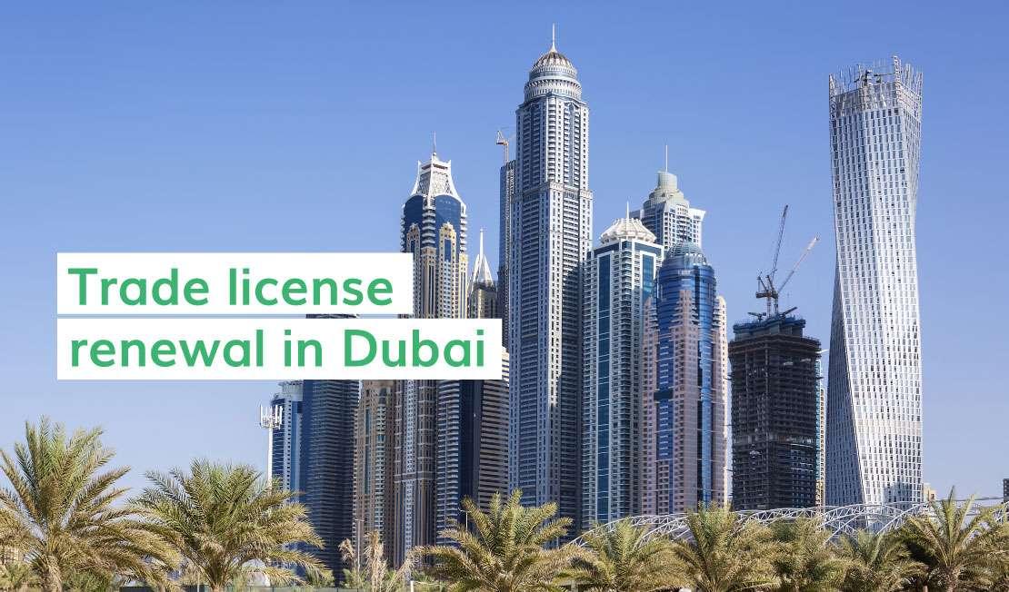 Trade-license-renewal-in-Dubai